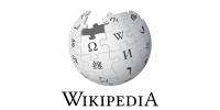 Wikipedia-Eintrag Rain