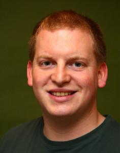 12 - Martin Gschwandner