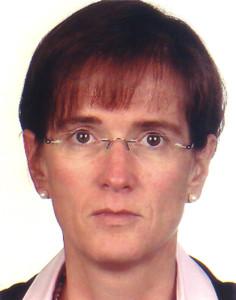 15 - Karin Braun