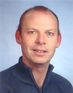 17 - Klaus Schneider