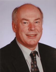 2 - Wolfgang Janson