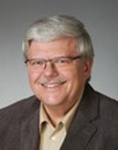 5 - Dr Peter Groß