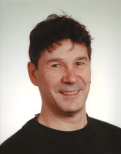 9 - Dieter Welt